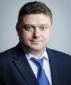 Белоконский Олег Алексеевич