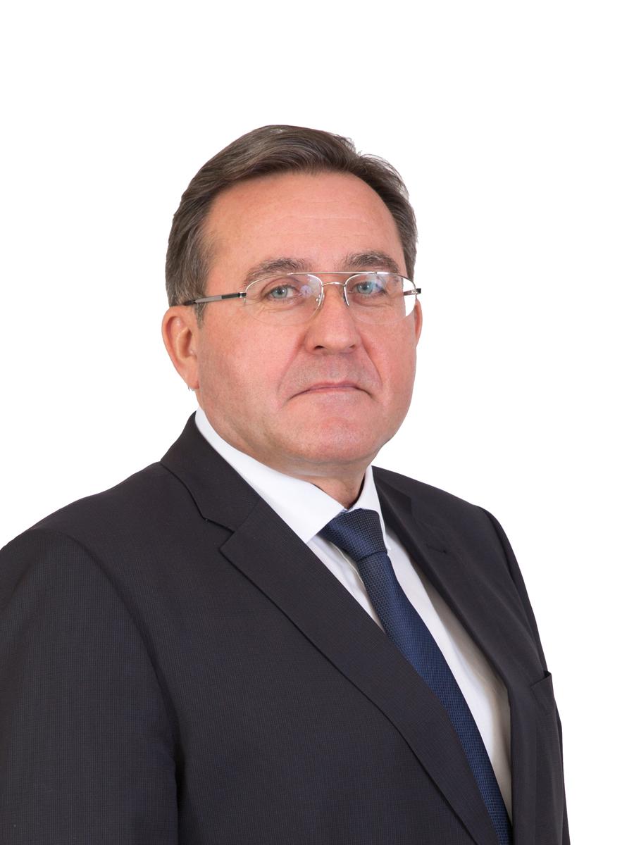 Гринев Александр Сергеевич