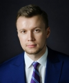 Клюка Константин Олегович - Генеральный директор АО «АПХ «ПРОМАГРО»