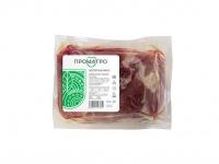 Котлетное мясо свиное - продукция АПХ «ПРОМАГРО»