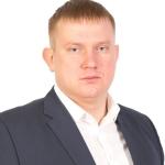 Латынин Евгений Николевич - Технический директор