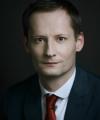 Кирсанов Алексей Михайлович - Операционный директор ООО «ПРОМАГРО-МЕНЕДЖМЕНТ»